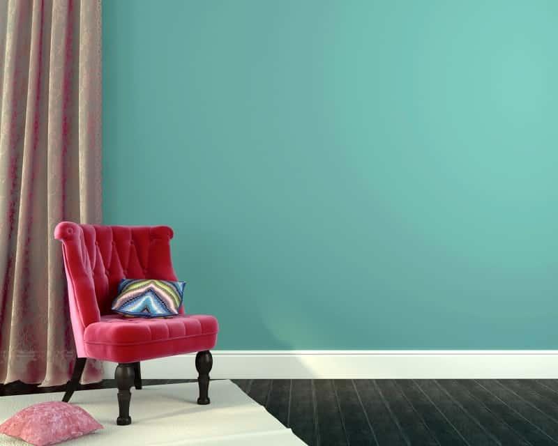 residential-interiors-by Sherman-Builders