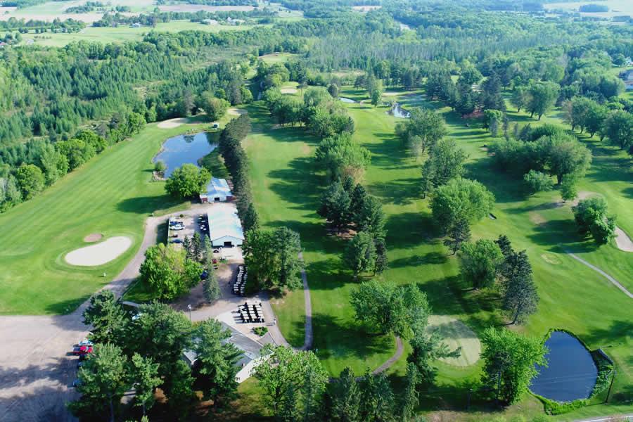 Highland-estate-golf-course