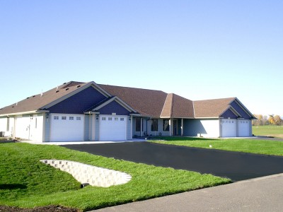 new-home-mora-golf-course