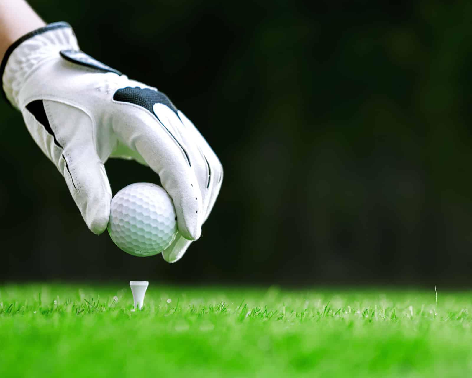 mora-spring-brook-golf-course
