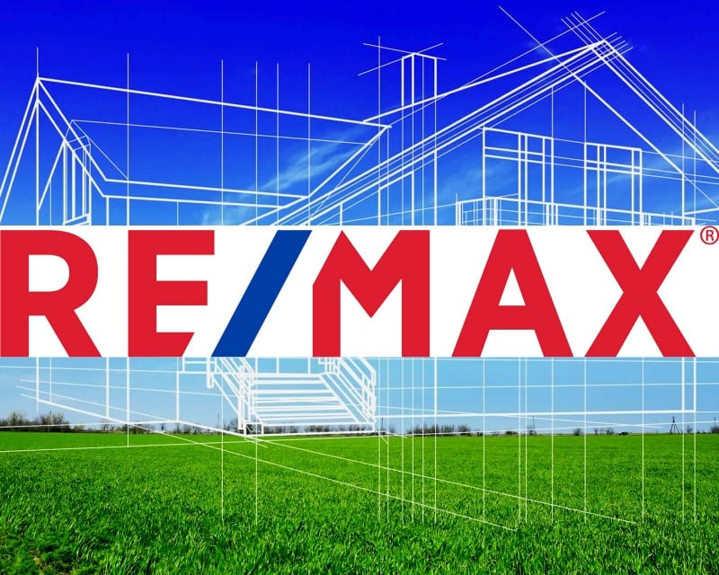 remax-sherman-builders