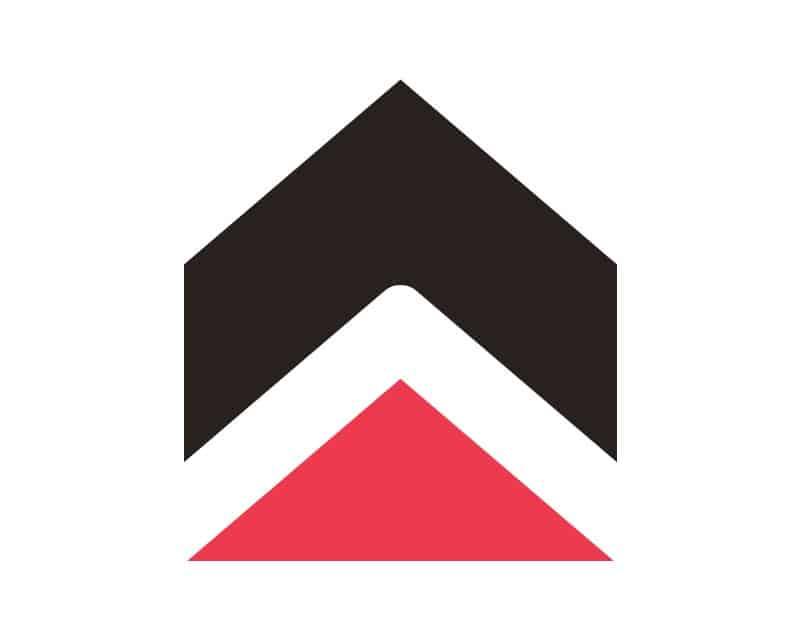 icon-sherman-builders