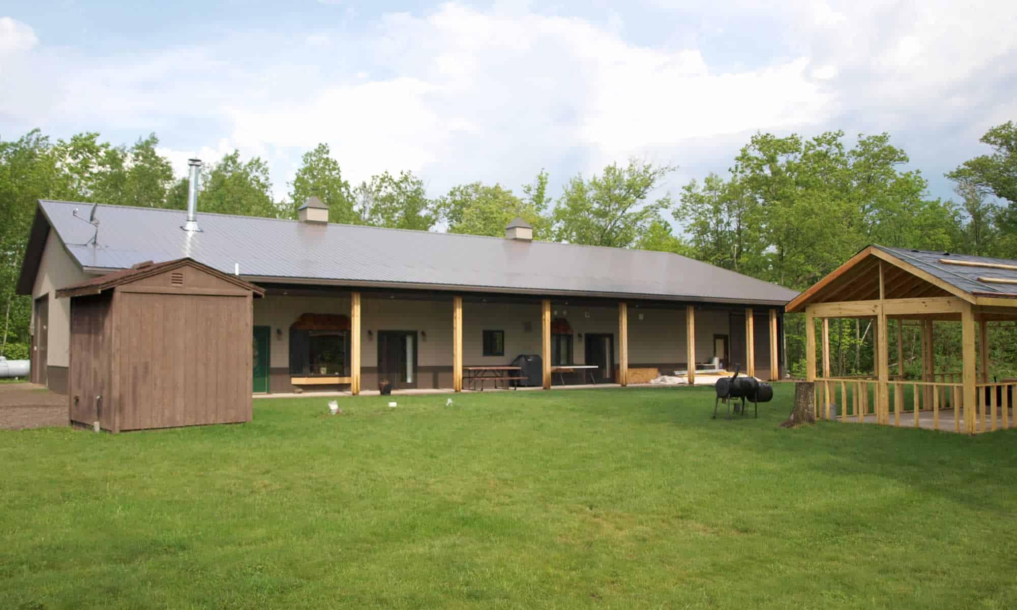 sherman-builders-post-frame-home