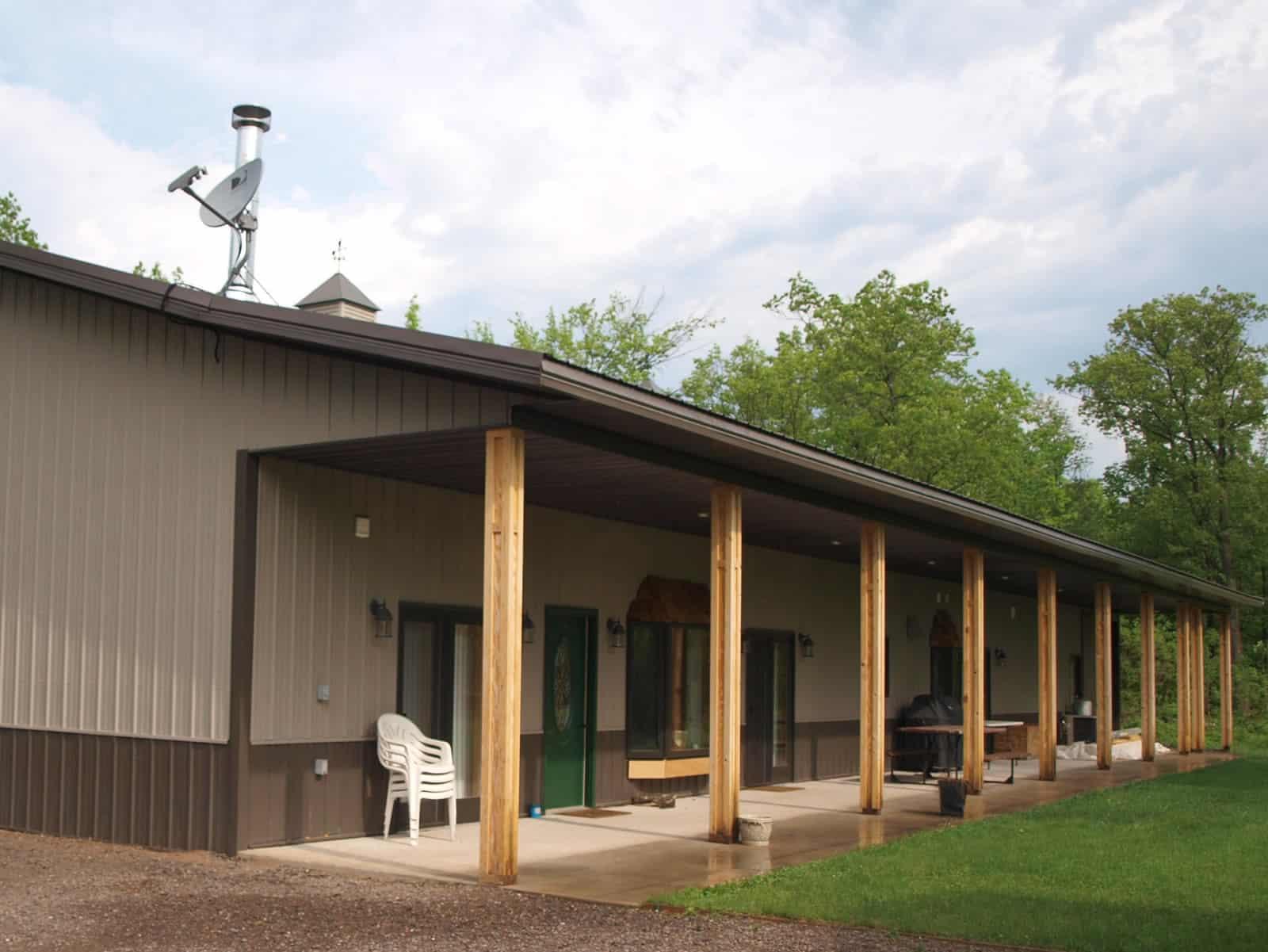 pole-building-home