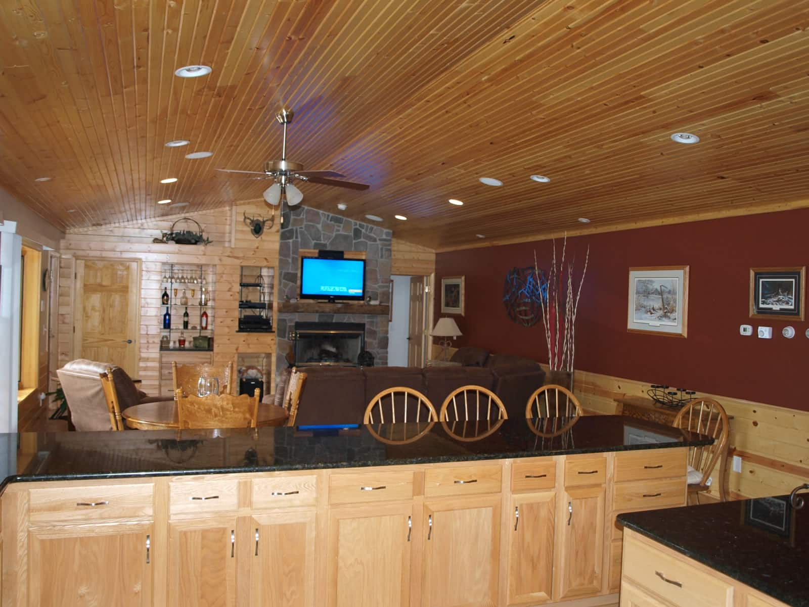 shouse-interior-by-sherman-builders
