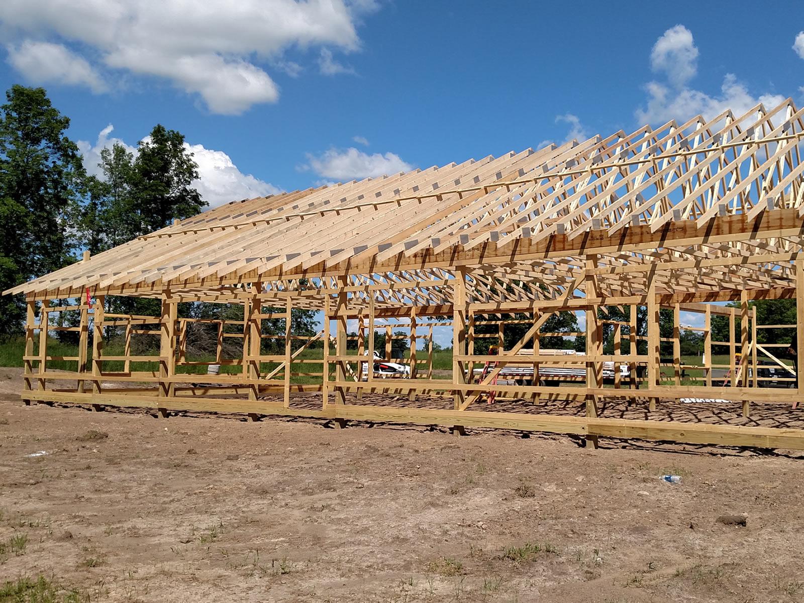 sherman-builders-frame
