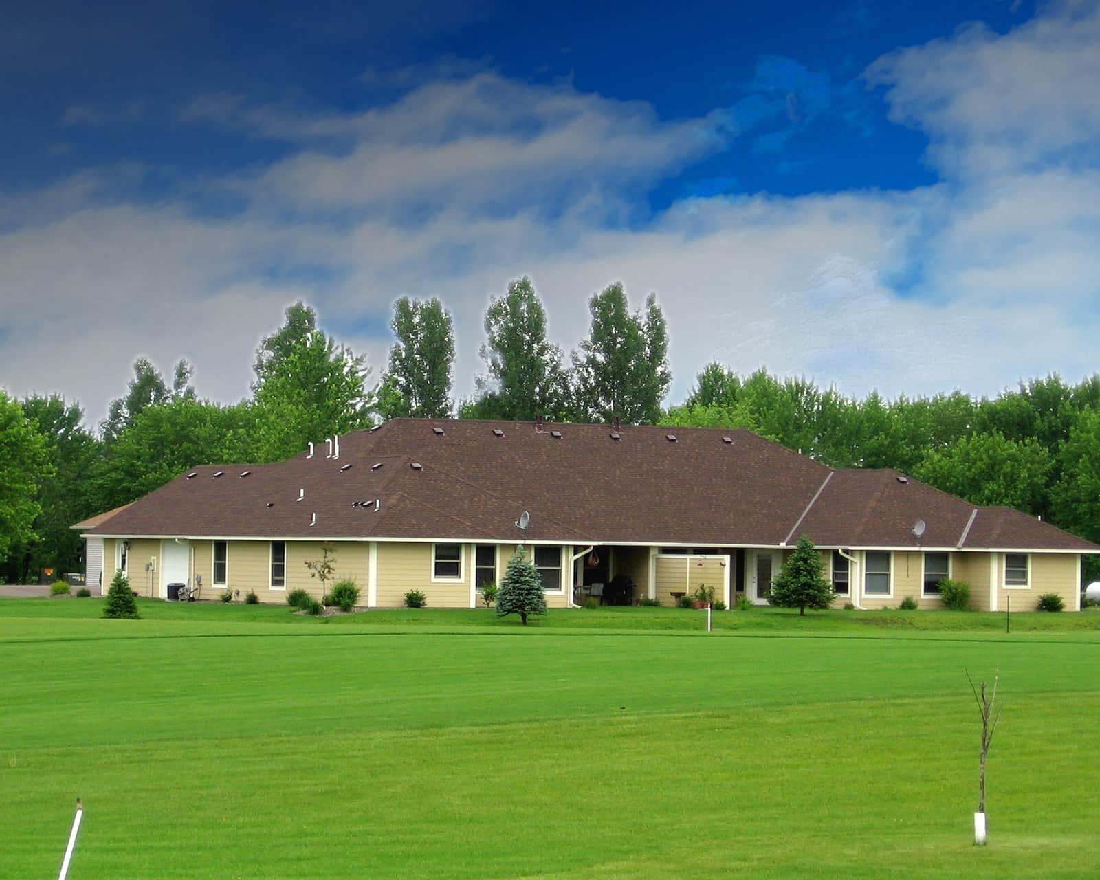 highland-golf-estate-home