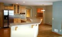 sherman-builders-interior